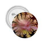 abstract-flowers-984772 2.25  Button