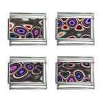 abstract_formula_wallpaper-387800 9mm Italian Charm (4 pack)