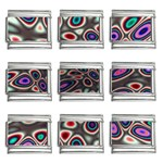 abstract_formula_wallpaper-387800 9mm Italian Charm (9 pack)