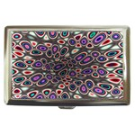 abstract_formula_wallpaper-387800 Cigarette Money Case