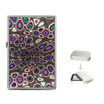 abstract_formula_wallpaper-387800 Flip Top Lighter