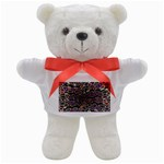 abstract_formula_wallpaper-387800 Teddy Bear