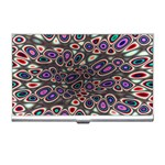 abstract_formula_wallpaper-387800 Business Card Holder