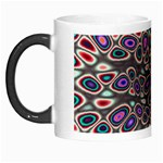 abstract_formula_wallpaper-387800 Morph Mug