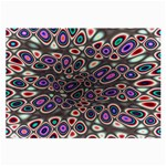 abstract_formula_wallpaper-387800 Glasses Cloth (Large, Two Sides)