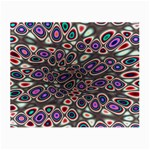 abstract_formula_wallpaper-387800 Glasses Cloth (Small, Two Sides)
