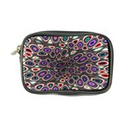 abstract_formula_wallpaper-387800 Coin Purse