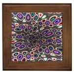 abstract_formula_wallpaper-387800 Framed Tile