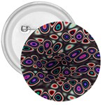 abstract_formula_wallpaper-387800 3  Button