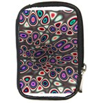 abstract_formula_wallpaper-387800 Compact Camera Leather Case