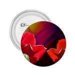 2_Shiny_Roses-77215 2.25  Button