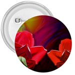 2_Shiny_Roses-77215 3  Button