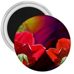 2_Shiny_Roses-77215 3  Magnet