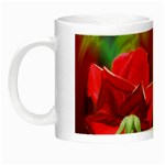 2_Shiny_Roses-77215 Night Luminous Mug