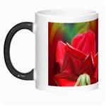 2_Shiny_Roses-77215 Morph Mug