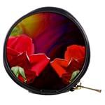 2_Shiny_Roses-77215 Mini Makeup Bag
