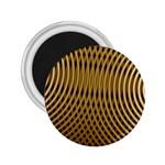 Easy%20rings%201-212003 2.25  Magnet