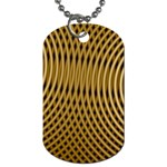 Easy%20rings%201-212003 Dog Tag (Two Sides)