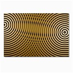 Easy%20rings%201-212003 Postcards 5  x 7  (Pkg of 10)