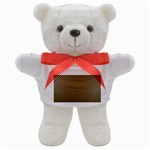 Easy%20rings%201-212003 Teddy Bear