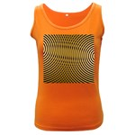 Easy%20rings%201-212003 Women s Dark Tank Top
