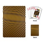 Easy%20rings%201-212003 Playing Cards Single Design