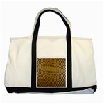 Easy%20rings%201-212003 Two Tone Tote Bag