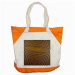 Easy%20rings%201-212003 Accent Tote Bag