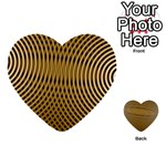 Easy%20rings%201-212003 Multi-purpose Cards (Heart)