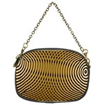 Easy%20rings%201-212003 Chain Purse (One Side)