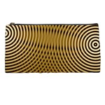 Easy%20rings%201-212003 Pencil Case