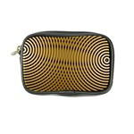 Easy%20rings%201-212003 Coin Purse