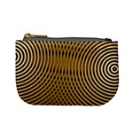 Easy%20rings%201-212003 Mini Coin Purse