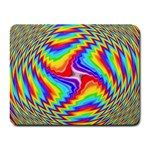 Disco-Party-Style-413640 Small Mousepad
