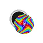 Disco-Party-Style-413640 1.75  Magnet