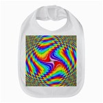 Disco-Party-Style-413640 Bib