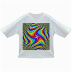 Disco-Party-Style-413640 Infant/Toddler T-Shirt