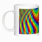 Disco-Party-Style-413640 Night Luminous Mug