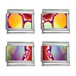 Cyber_Mirror-364694 9mm Italian Charm (4 pack)
