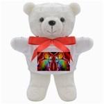 Cyber_Mirror-364694 Teddy Bear