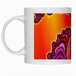Cool_Fractal-818879 White Mug