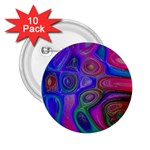 space-colors-2-988212 2.25  Button (10 pack)
