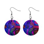 space-colors-2-988212 1  Button Earrings