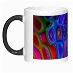 space-colors-2-988212 Morph Mug