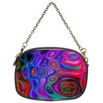 space-colors-2-988212 Chain Purse (Two Sides)