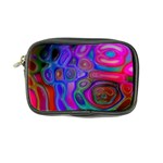 space-colors-2-988212 Coin Purse