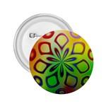 Alternative%20Flower-346872 2.25  Button
