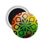 Alternative%20Flower-346872 2.25  Magnet