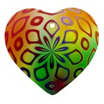 Alternative%20Flower-346872 Ornament (Heart)