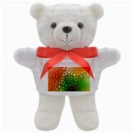 Alternative%20Flower-346872 Teddy Bear